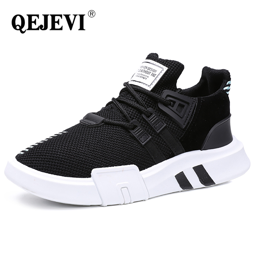 China <strong>Max</strong> Quality Air Sport Shoes Cushion Men Running Black Sneaker Shoes