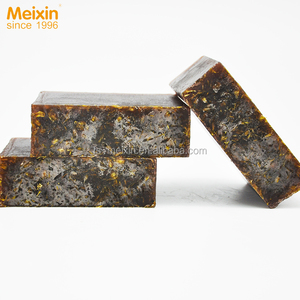 OEM/ODM essential oil soap for skin care moisturizing nourishing deep cleansing soap