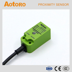 FS17-5DP proximity switch vehicle detection sensor brands of fine china