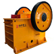hot selling jaw crusher machine with a appropriate price