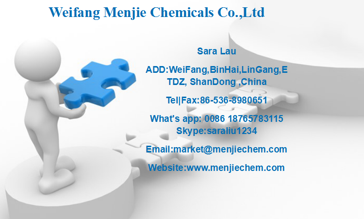 raw materials Melamine chemical 99.8% min white powder for resins, coating and painting