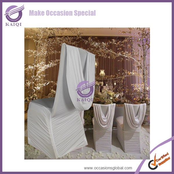 chair covers for wedding fancy chair covers for weddings cheap wedding