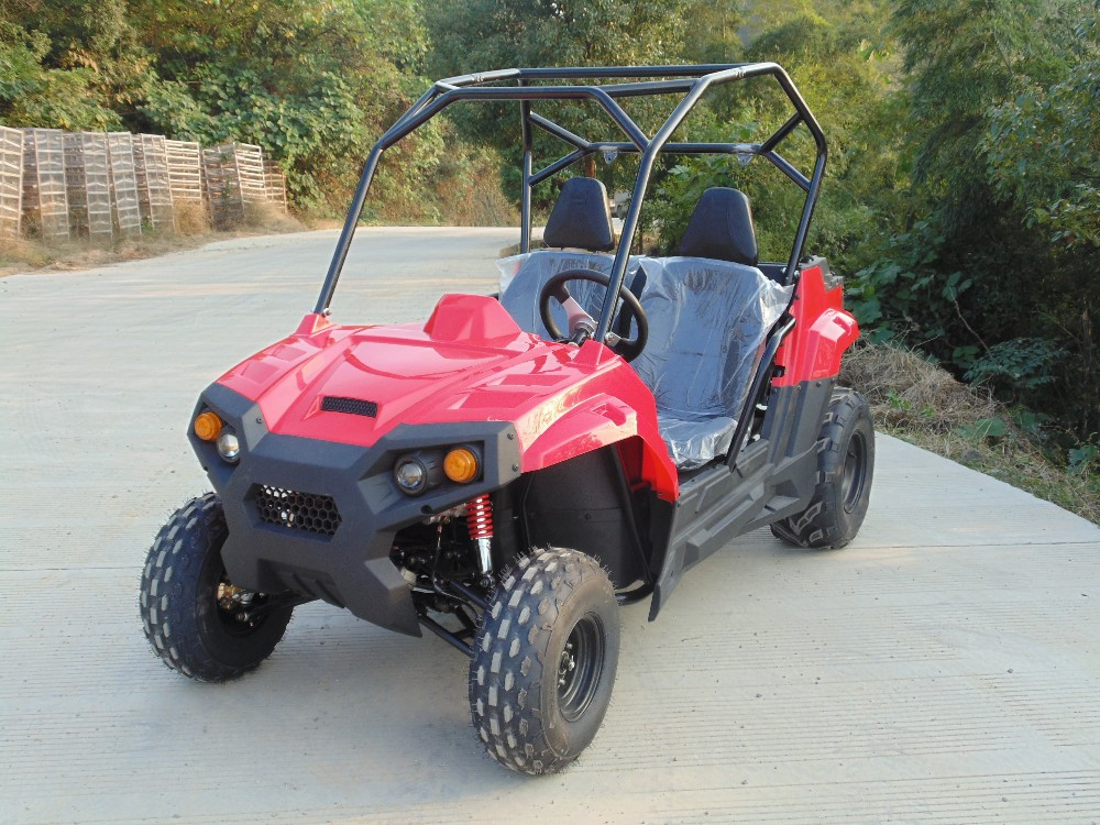 chinese cheap side by side used utv for sale by owner buy used utv for sale by owner cheap. Black Bedroom Furniture Sets. Home Design Ideas