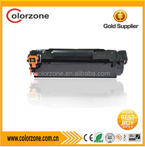Compatible toner cartridge for canon crg137 crg337 crg737
