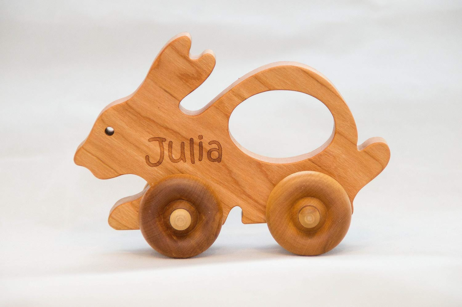 cheap wood toy car plans, find wood toy car plans deals on