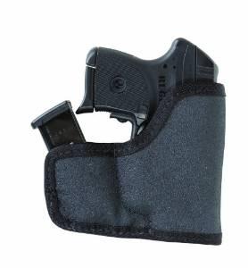 Tuff Pocket-Roo Holster, Kahr P380 (Size 17)