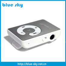 di alta qualità musica angelo mp3 usb player per la <span class=keywords><strong>casa</strong></span> stereo