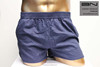 /product-detail/new-design-high-quality-fancy-adult-european-mens-underwear-60477828714.html