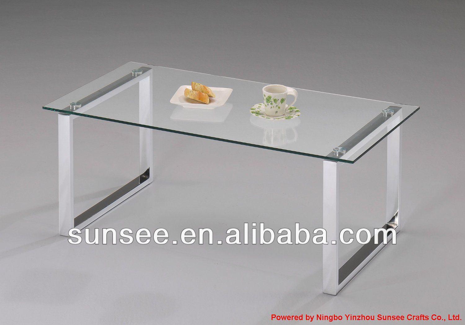 Acrylic Dining Table, Acrylic Dining Table Suppliers And Manufacturers At  Alibaba