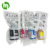 Refill dye  ink for Brother DCP-T300/500/700 for printer T5000 T6000