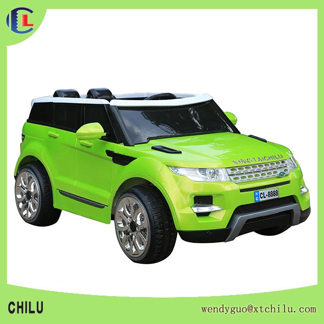 grossiste grands enfants montent sur les voitures essence jouet v hicule de l 39 arm e chine. Black Bedroom Furniture Sets. Home Design Ideas