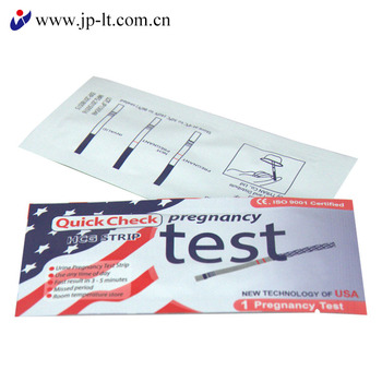 hcg pregnancy test strips, generic test strips, true test strips