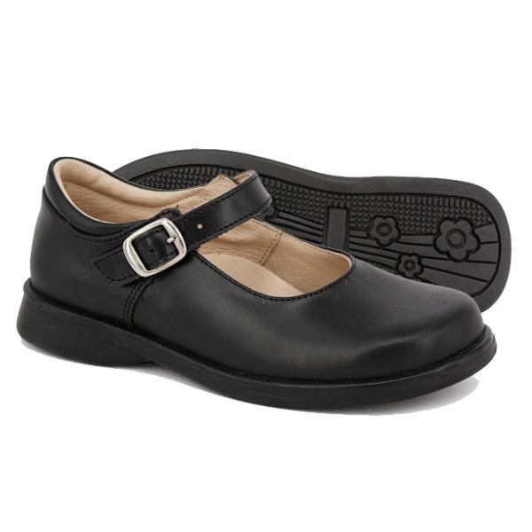 la filles 41 avec cochon taille taille de grande de traditionnel Chaussures pour AqnRYng
