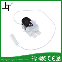 Wall Light Replacement Pull Cord Switch Side Pull Action