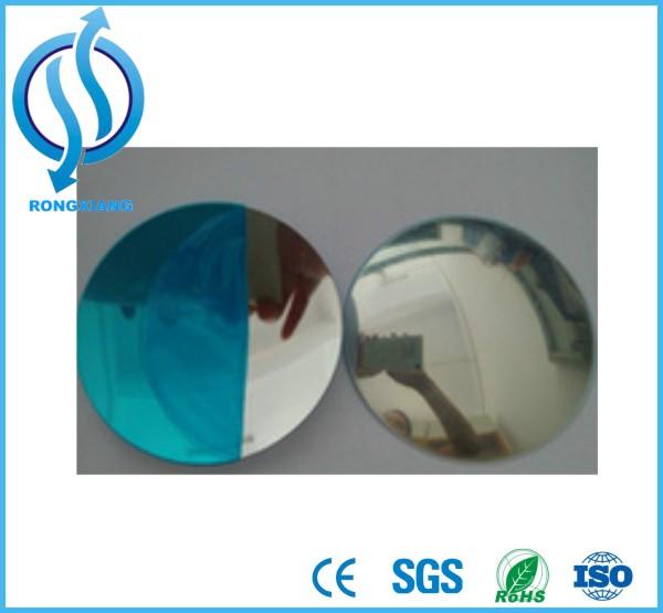 Grand miroir concave convexe miroir miroir convexe id de for Miroir convexe concave