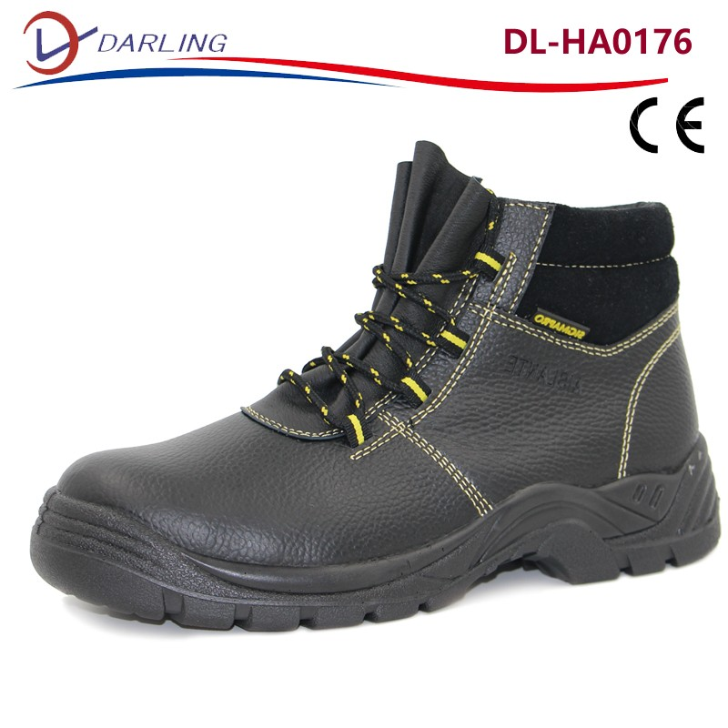6c9fe6b28bf Cheap Price Basic Steel Toe Cap Safety Shoes Work Boots Made In China  Construction Safety Shoes - Buy Shoes Safety,Safety Shoes Steel Toe  Cap,Custom ...