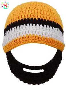 e888b7ef Custom Beard Hat, Custom Beard Hat Suppliers and Manufacturers at ...