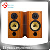 /product-detail/ven-k313b-high-power-wooden-bookshelf-speaker-for-home-theater-and-music-systems-60743294647.html