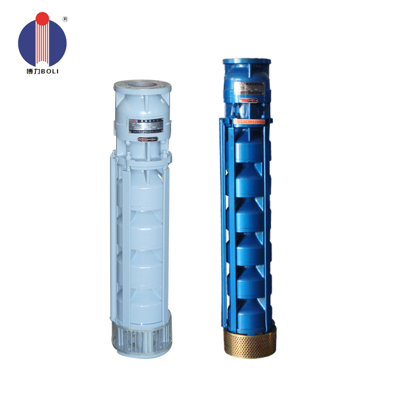 Quality assured water pumping machine jet pump with price