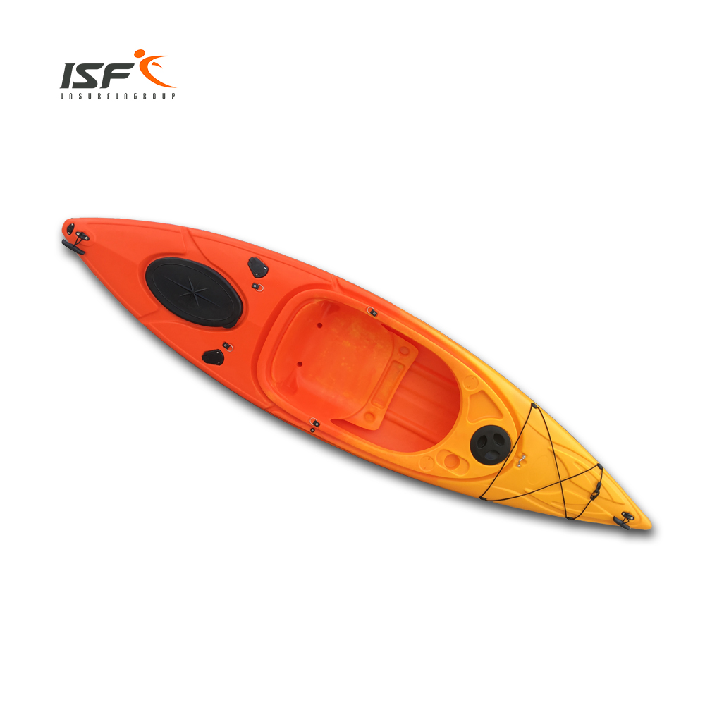 1 persona set swift Canoa Pagaia Canoa Kayak