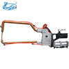 Hwashi Portable Spot Welding Machine For Sheet Metal