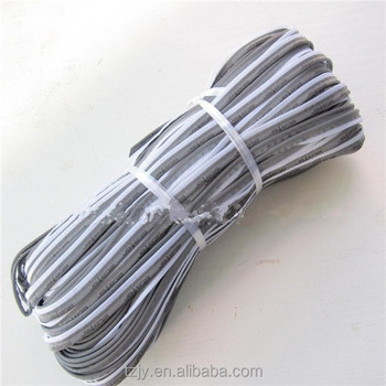 Hot Selling Made In China Road Reflecting Tapes Hot Sell Motorcycle Helmet Reflective Tape reflective piping
