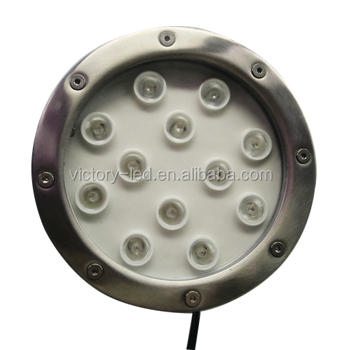 Underwater Light Wireless, Underwater Light Wireless Suppliers And  Manufacturers At Alibaba.com