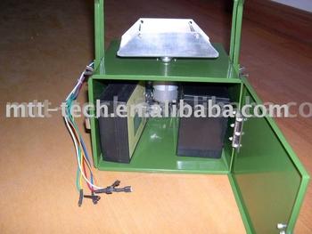 deer feeder kit buy deer feeder kit feeder kit scatter feeder product on. Black Bedroom Furniture Sets. Home Design Ideas