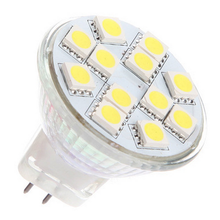 230v mr11 mr16 gu10 5w cob led spotlight 4w with ce rohs ul