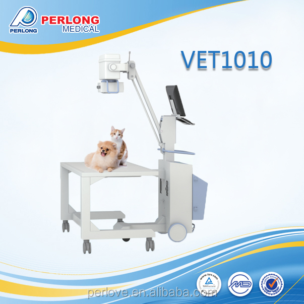 VET1010 radiology veterinary digital x-ray film processor