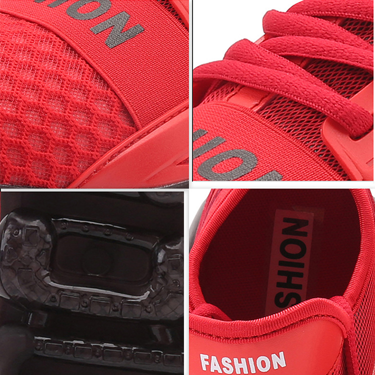 Lightweight Cushion Sole Force Air Running Shoes Sports Laces Max Sneakers Air wqBgYIR