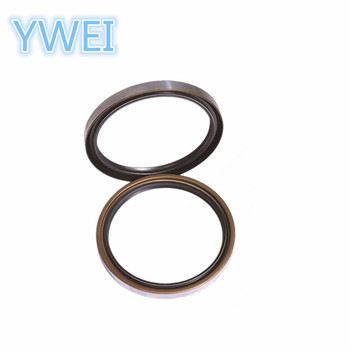 Transmission Oil Seal Replacement Rear Main Oil Seal Repair Pinion Oil Seal  Replacement - Buy Pinion Oil Seal Replacement,Rear Main Oil Seal Repair