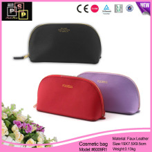 Hello Pink Hot Sale high quality cheap custom leather dongguan the handbag