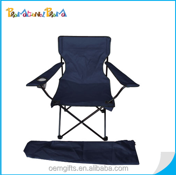 For Sale Folding Chairs In Bulk Folding Chairs In Bulk Wholesale Wholesal