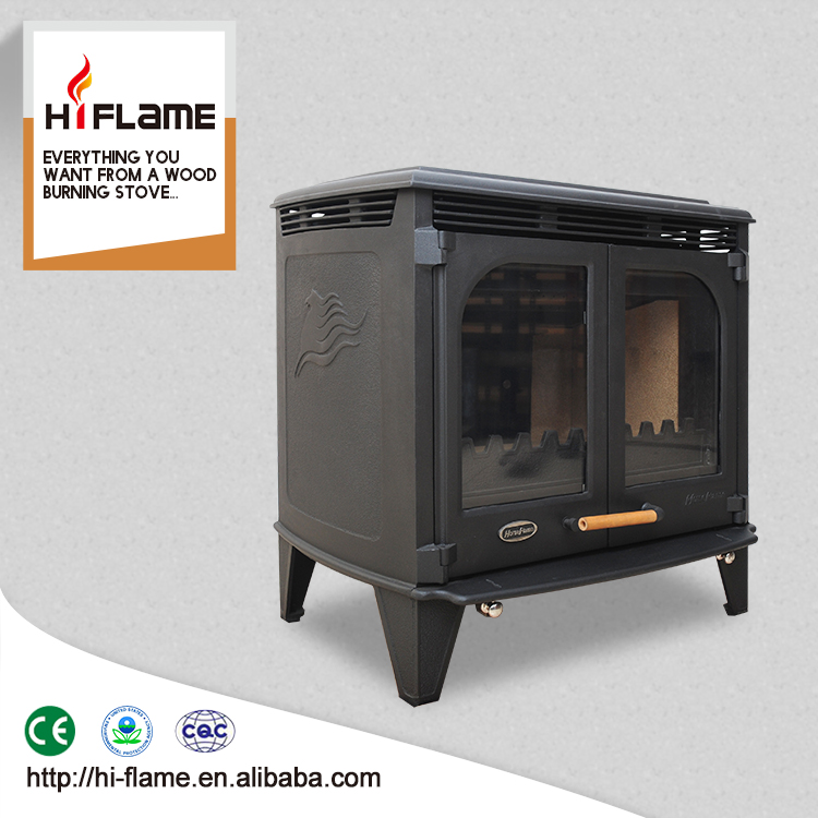 Outdoor Cast Iron Wood Burning Stove, Outdoor Cast Iron Wood Burning Stove  Suppliers and Manufacturers at Alibaba.com - Outdoor Cast Iron Wood Burning Stove, Outdoor Cast Iron Wood