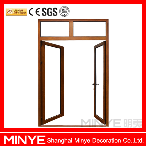 Manufacturer Supplier slide and swing door