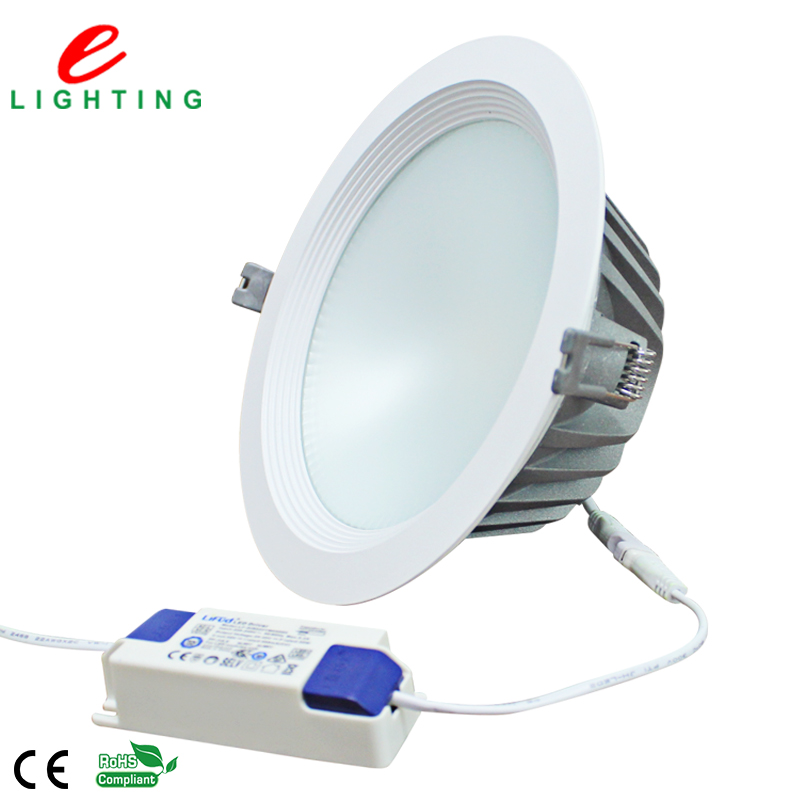 Led downlight wiring diagram led downlight wiring diagram suppliers led downlight wiring diagram led downlight wiring diagram suppliers and manufacturers at alibaba asfbconference2016 Images