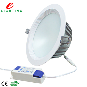 led downlight wiring diagram, led downlight wiring diagram suppliers House Wiring Diagrams led downlight wiring diagram, led downlight wiring diagram suppliers and manufacturers at alibaba com