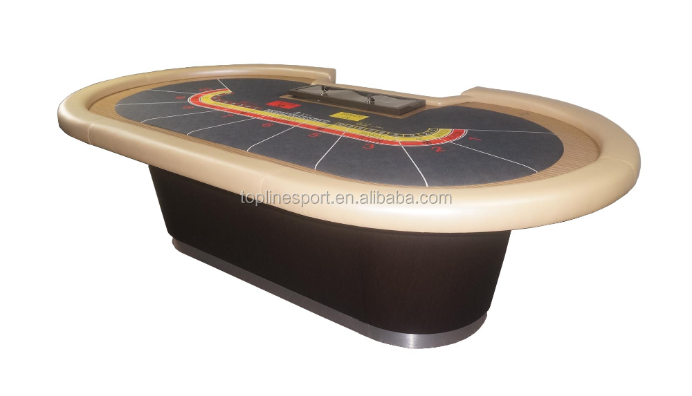 High End Poker Tables High End Poker Tables Suppliers and