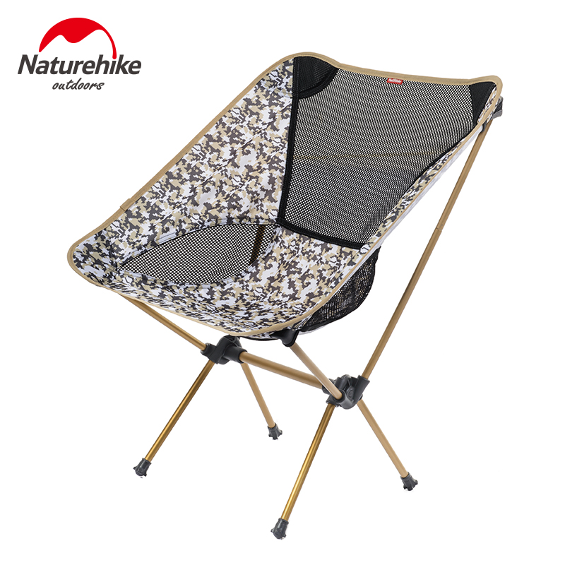 Popular Comfortable Portable Chairs Buy Cheap Comfortable