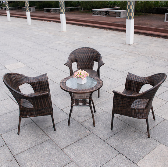 Replacement Cushion Covers Outdoor Furniture, Replacement Cushion Covers  Outdoor Furniture Suppliers And Manufacturers At Alibaba.com Part 76