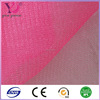 plain yarn dyed fabric for shirts