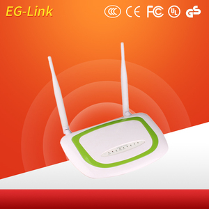 11n Openwrt Wireless Router Wholesale, Wireless Router Suppliers