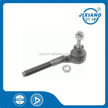 Renault Clio Tie Rod End With Oem 7701467274 7701 467 274 77 01 ...