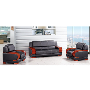 Latest Sofa Design Designs Of Three Seater Office Pictures