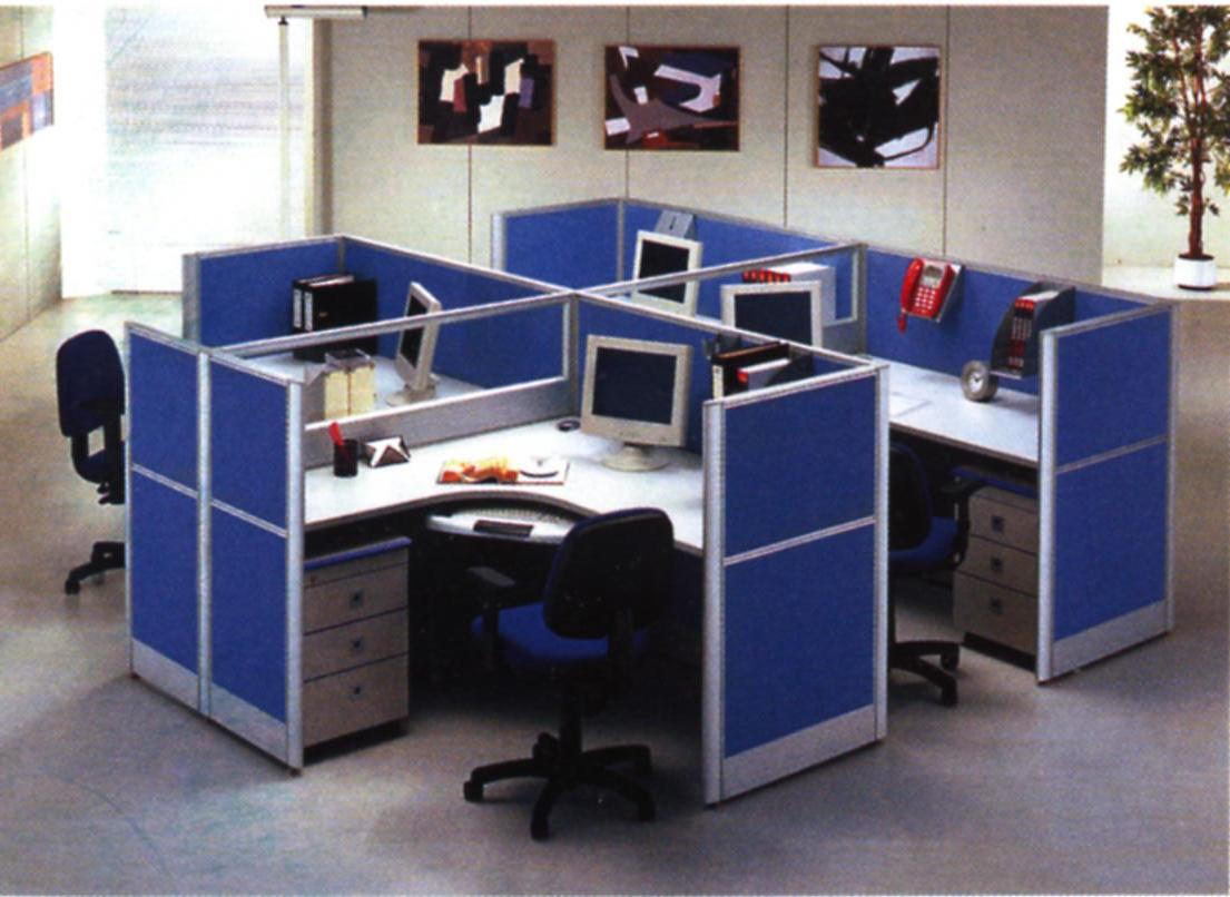 design with working archi space office workspace make to a photogallery how gallery partition partitions