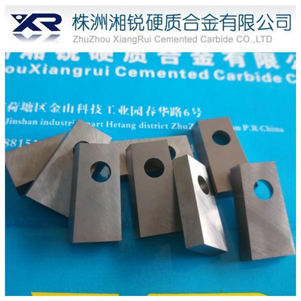 Tungsten Carbide Insert/cutter/cutting Bit