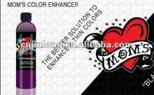 2012 the best sell brand tattoo ink enhancer