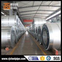 galvanized plate coil galvanized steel coil manufacturers