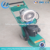 Marble Stone Surface Grinding Machine /Concrete Epoxy Floor Grinder for sale